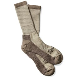Danner - Mens Hunt Midweight  Crew Socks