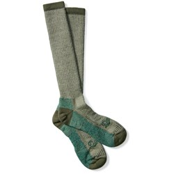 Danner - Mens Hunt Midweight  OTC Socks