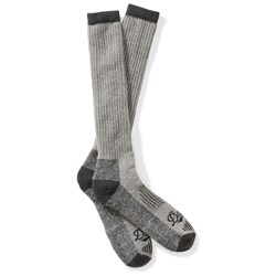 Danner - Mens Hunt Winterweight  OTC Socks