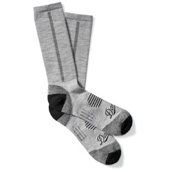 Danner - Mens Hike Lightweight  Crew Socks