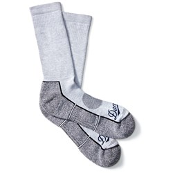Danner - Mens Work Lightweight Synthetic Crew Socks