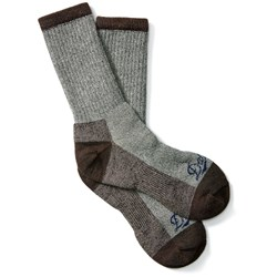 Danner - Mens Work Midweight  Crew Socks
