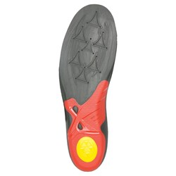Danner - Mens DXT Comfort Footbed Insoles