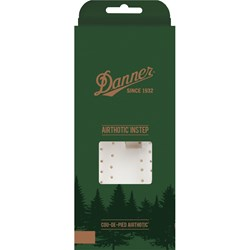 Danner - Mens Airthotic L Insoles