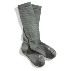 Danner - Mens TFX Hot Weather Drymax Over-Calf Socks