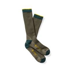 Danner - Mens LaCrosse Wool Midweight Crew Socks
