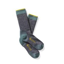Danner - Women's LaCrosse Midweight Wool Socks