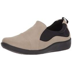Clarks - Womens Sillian Paz Shoe