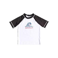 Quiksilver - Infant Bubldrssbaby Surf T-Shirt