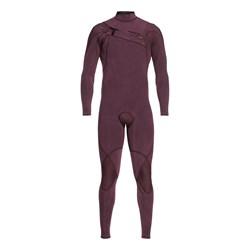 Quiksilver - Mens 32 Hl Ltd Az Gb Wetsuit