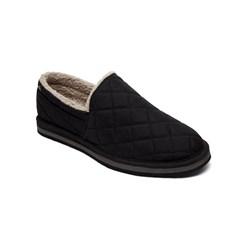 Quiksilver - Mens Surf Check Ii Low Top Shoes