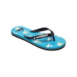 Quiksilver - Boys Molocockato Yth Sandals