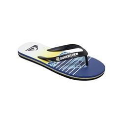 Quiksilver - Boys Molo Art Yth Sandals