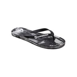 DC - Mens Molokai Sandals