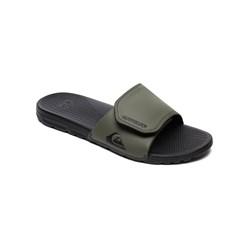 Quiksilver - Mens Shoreline Adjus Sandals