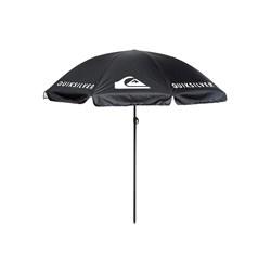 Quiksilver - Mens Sunumbrella Umbrella