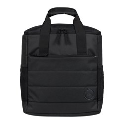Quiksilver - Mens New Pactor Gear Bag