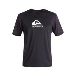Quiksilver - Mens Solidstrkss Surf T-Shirt