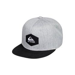 Quiksilver - Juvenile Boys Swivells Boy Trucker Hat