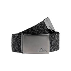 Quiksilver - Boys The Jam 3Youth Belt