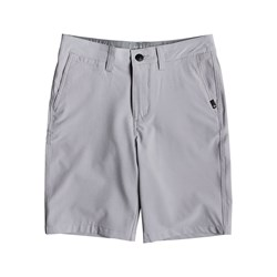 Quiksilver - Boys Unionamphiyth19 Hybrid Shorts