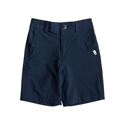 Quiksilver - Juvenile Boys Unionamphiboy14 Hybrid Shorts