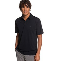 Quiksilver - Mens Waterpolo2 Sweater