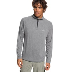Quiksilver - Mens Seahoundhighnec Sweater