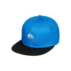Quiksilver - Boys Swivells Youth Trucker Hat