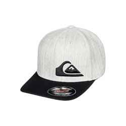 Quiksilver - Boys Final Youth Trucker Hat