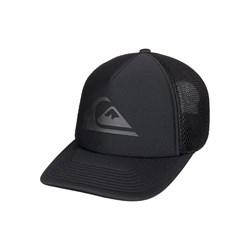 Quiksilver - Boys All Bent Up You Trucker Hat
