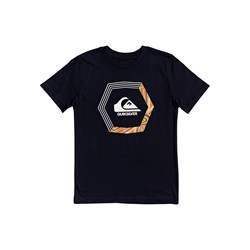 Quiksilver - Boys Blade Dreams T-Shirt