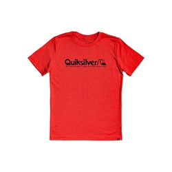 Quiksilver - Boys Modern Legend T-Shirt