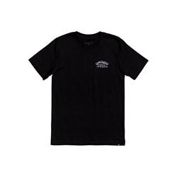 Quiksilver - Boys Wave Count T-Shirt