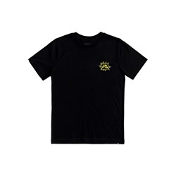 Quiksilver - Boys School Of Dreams T-Shirt
