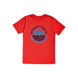 Quiksilver - Boys Hi Sixty T-Shirt