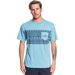 Quiksilver - Mens Vinae Bay T-Shirt