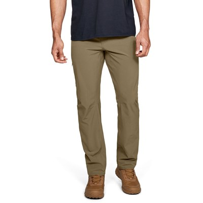 reputation first professional design Good Prices Under Armour - Mens TB Backwater Pants