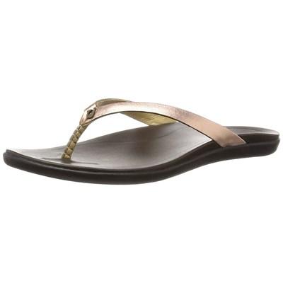 Olukai - Womens Ho'Opio Sandals