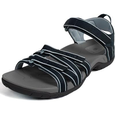 Teva - Womens Tirra Sandals