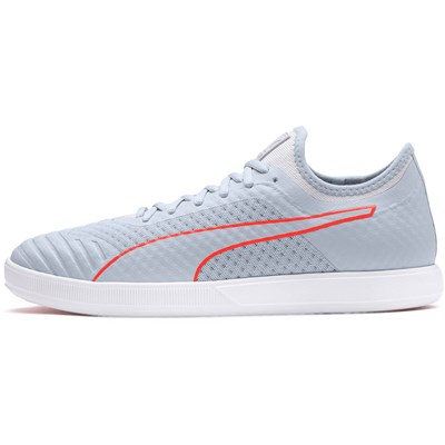 PUMA Mens Cell Regulate Krm Shoes