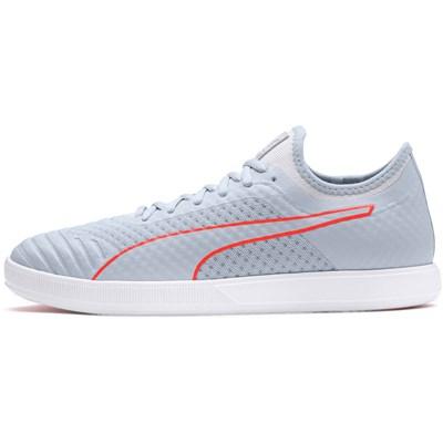 PUMA Mens Cell Regulate Krm Shoes