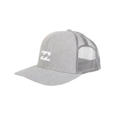 Billabong - Mens All Day Trucker Hat