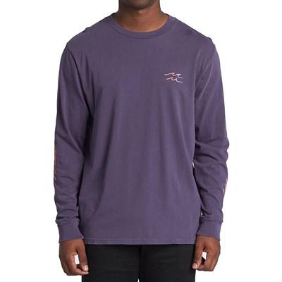 Billabong - Mens Riptide T-Shirt
