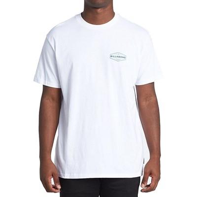 Billabong - Mens Liner T-Shirt