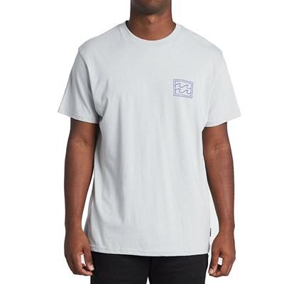 Billabong - Mens Warchild T-Shirt
