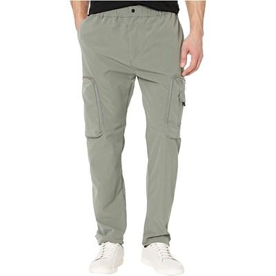 Zanerobe - Mens Jumpa+ Tech Cargo Pants
