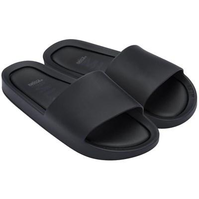 Melissa - Womens Beach Slide Sandal