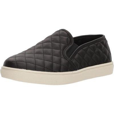 Steve Madden - Womens Ecentrcq Sneakers