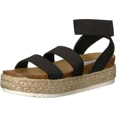 Steve Madden - Womens Kimmie Sandals